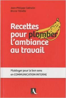 /library/recette-pour-plomber-l-ambiance-au-travail.jpeg